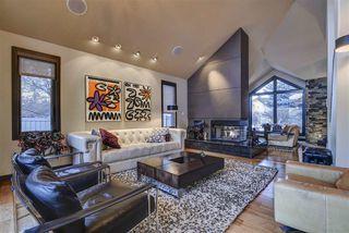 Photo 11: 7 Eton Terrace: St. Albert House for sale : MLS®# E4206726