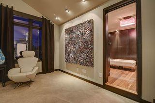 Photo 25: 7 Eton Terrace: St. Albert House for sale : MLS®# E4206726