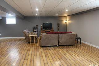 Photo 33: 364 Petterson Drive in Estevan: Trojan Residential for sale : MLS®# SK819613