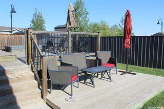 Photo 47: 364 Petterson Drive in Estevan: Trojan Residential for sale : MLS®# SK819613