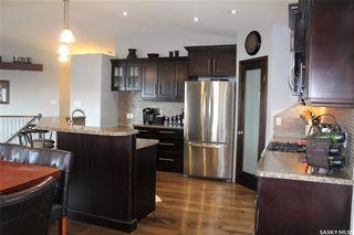 Photo 11: 364 Petterson Drive in Estevan: Trojan Residential for sale : MLS®# SK819613
