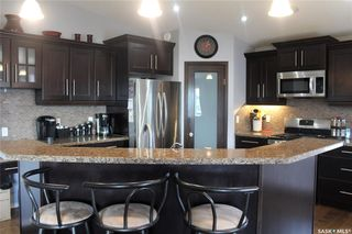 Photo 16: 364 Petterson Drive in Estevan: Trojan Residential for sale : MLS®# SK819613