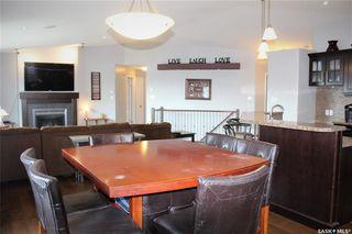 Photo 12: 364 Petterson Drive in Estevan: Trojan Residential for sale : MLS®# SK819613