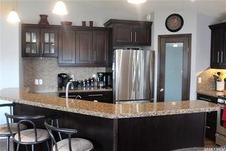 Photo 15: 364 Petterson Drive in Estevan: Trojan Residential for sale : MLS®# SK819613