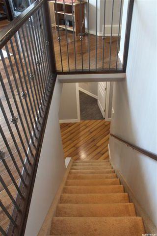Photo 32: 364 Petterson Drive in Estevan: Trojan Residential for sale : MLS®# SK819613