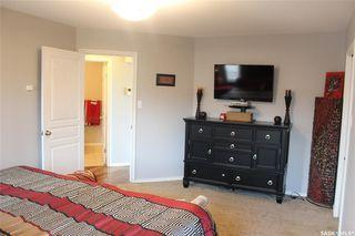 Photo 27: 364 Petterson Drive in Estevan: Trojan Residential for sale : MLS®# SK819613