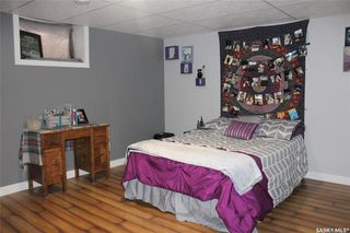 Photo 40: 364 Petterson Drive in Estevan: Trojan Residential for sale : MLS®# SK819613