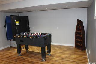 Photo 36: 364 Petterson Drive in Estevan: Trojan Residential for sale : MLS®# SK819613