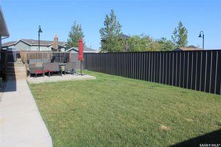 Photo 49: 364 Petterson Drive in Estevan: Trojan Residential for sale : MLS®# SK819613