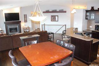 Photo 13: 364 Petterson Drive in Estevan: Trojan Residential for sale : MLS®# SK819613
