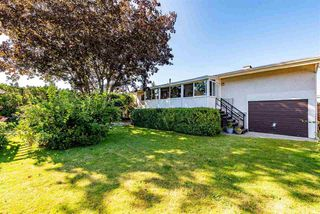Photo 34: 31932 ROYAL Crescent in Abbotsford: Abbotsford West House for sale : MLS®# R2482540