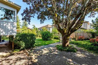 Photo 36: 31932 ROYAL Crescent in Abbotsford: Abbotsford West House for sale : MLS®# R2482540