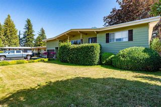 Photo 2: 31932 ROYAL Crescent in Abbotsford: Abbotsford West House for sale : MLS®# R2482540