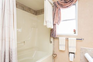 Photo 23: 31932 ROYAL Crescent in Abbotsford: Abbotsford West House for sale : MLS®# R2482540