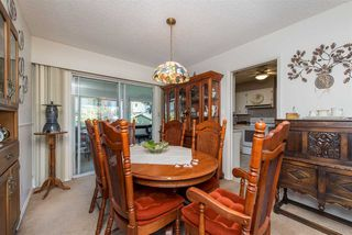 Photo 12: 31932 ROYAL Crescent in Abbotsford: Abbotsford West House for sale : MLS®# R2482540