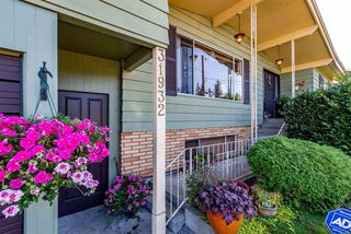 Photo 4: 31932 ROYAL Crescent in Abbotsford: Abbotsford West House for sale : MLS®# R2482540