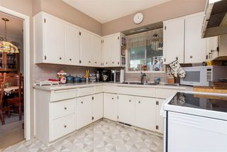 Photo 13: 31932 ROYAL Crescent in Abbotsford: Abbotsford West House for sale : MLS®# R2482540