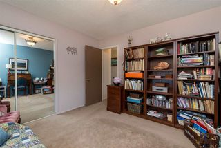 Photo 21: 31932 ROYAL Crescent in Abbotsford: Abbotsford West House for sale : MLS®# R2482540