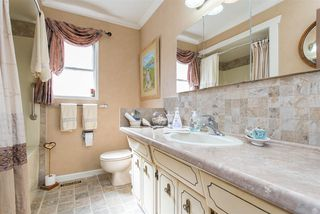 Photo 22: 31932 ROYAL Crescent in Abbotsford: Abbotsford West House for sale : MLS®# R2482540