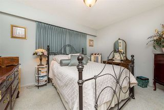 Photo 18: 31932 ROYAL Crescent in Abbotsford: Abbotsford West House for sale : MLS®# R2482540