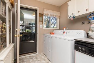 Photo 17: 31932 ROYAL Crescent in Abbotsford: Abbotsford West House for sale : MLS®# R2482540