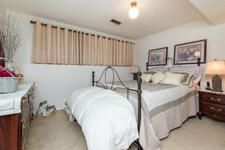 Photo 27: 31932 ROYAL Crescent in Abbotsford: Abbotsford West House for sale : MLS®# R2482540