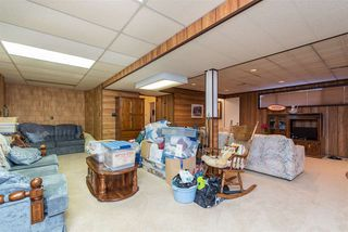 Photo 33: 31932 ROYAL Crescent in Abbotsford: Abbotsford West House for sale : MLS®# R2482540