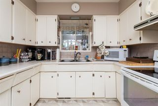 Photo 14: 31932 ROYAL Crescent in Abbotsford: Abbotsford West House for sale : MLS®# R2482540