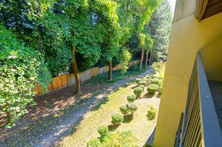 """Photo 23: 609 9867 MANCHESTER Drive in Burnaby: Cariboo Condo for sale in """"Barclay Woods"""" (Burnaby North)  : MLS®# R2488451"""