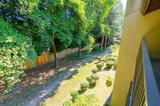 "Photo 23: 609 9867 MANCHESTER Drive in Burnaby: Cariboo Condo for sale in ""Barclay Woods"" (Burnaby North)  : MLS®# R2488451"