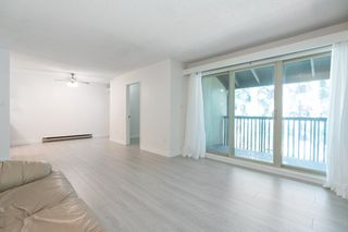 """Photo 6: 609 9867 MANCHESTER Drive in Burnaby: Cariboo Condo for sale in """"Barclay Woods"""" (Burnaby North)  : MLS®# R2488451"""