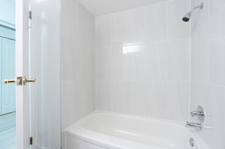 """Photo 16: 609 9867 MANCHESTER Drive in Burnaby: Cariboo Condo for sale in """"Barclay Woods"""" (Burnaby North)  : MLS®# R2488451"""