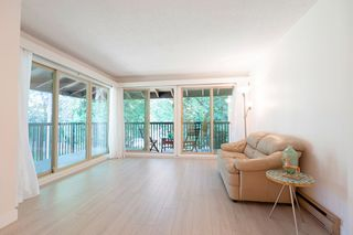 """Photo 4: 609 9867 MANCHESTER Drive in Burnaby: Cariboo Condo for sale in """"Barclay Woods"""" (Burnaby North)  : MLS®# R2488451"""