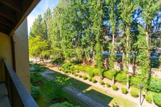 "Photo 22: 609 9867 MANCHESTER Drive in Burnaby: Cariboo Condo for sale in ""Barclay Woods"" (Burnaby North)  : MLS®# R2488451"