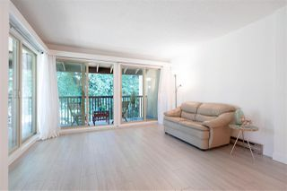 "Photo 11: 609 9867 MANCHESTER Drive in Burnaby: Cariboo Condo for sale in ""Barclay Woods"" (Burnaby North)  : MLS®# R2488451"