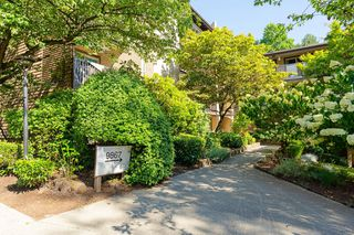 """Photo 30: 609 9867 MANCHESTER Drive in Burnaby: Cariboo Condo for sale in """"Barclay Woods"""" (Burnaby North)  : MLS®# R2488451"""