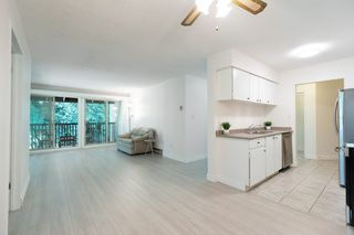 """Photo 3: 609 9867 MANCHESTER Drive in Burnaby: Cariboo Condo for sale in """"Barclay Woods"""" (Burnaby North)  : MLS®# R2488451"""