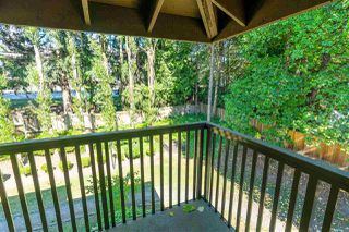"Photo 21: 609 9867 MANCHESTER Drive in Burnaby: Cariboo Condo for sale in ""Barclay Woods"" (Burnaby North)  : MLS®# R2488451"