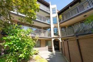 """Photo 27: 609 9867 MANCHESTER Drive in Burnaby: Cariboo Condo for sale in """"Barclay Woods"""" (Burnaby North)  : MLS®# R2488451"""