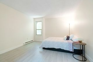 """Photo 12: 609 9867 MANCHESTER Drive in Burnaby: Cariboo Condo for sale in """"Barclay Woods"""" (Burnaby North)  : MLS®# R2488451"""