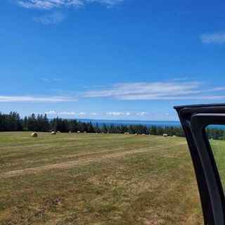 Photo 2: Lot Baxters Harbour Road in Baxters Harbour: 404-Kings County Vacant Land for sale (Annapolis Valley)  : MLS®# 202016507