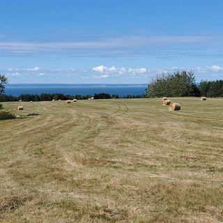 Photo 3: Lot Baxters Harbour Road in Baxters Harbour: 404-Kings County Vacant Land for sale (Annapolis Valley)  : MLS®# 202016507
