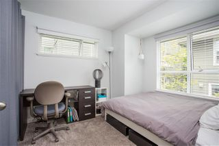 """Photo 8: 101 248 E 18TH Avenue in Vancouver: Main Townhouse for sale in """"NEWPORT"""" (Vancouver East)  : MLS®# R2491770"""