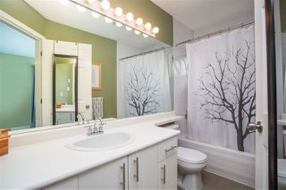 """Photo 11: 101 248 E 18TH Avenue in Vancouver: Main Townhouse for sale in """"NEWPORT"""" (Vancouver East)  : MLS®# R2491770"""