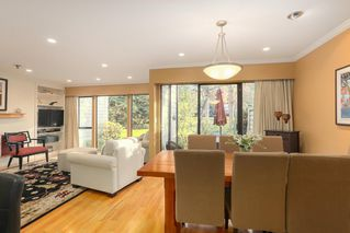 Photo 6: 2264 W KING EDWARD AVENUE in Vancouver: Quilchena Townhouse for sale (Vancouver West)  : MLS®# R2434261