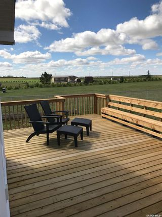 Photo 41: Young Acreage in Estevan: Residential for sale (Estevan Rm No. 5)  : MLS®# SK826557