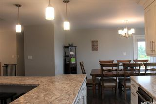 Photo 10: Young Acreage in Estevan: Residential for sale (Estevan Rm No. 5)  : MLS®# SK826557