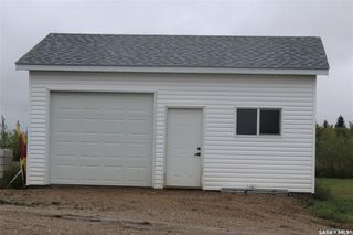 Photo 43: Young Acreage in Estevan: Residential for sale (Estevan Rm No. 5)  : MLS®# SK826557