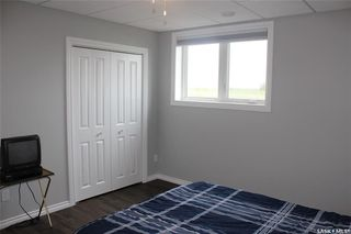 Photo 36: Young Acreage in Estevan: Residential for sale (Estevan Rm No. 5)  : MLS®# SK826557