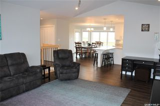 Photo 13: Young Acreage in Estevan: Residential for sale (Estevan Rm No. 5)  : MLS®# SK826557
